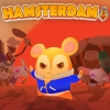 Hamsterdam: Paws of Justice (XSX) game cover art