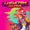 Hotline Miami Collection (XSX) game cover art