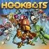 Hookbots artwork