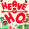 Heave Ho (SWITCH) game cover art