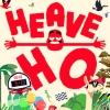 Heave Ho artwork