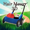 Hair Mower 3D artwork