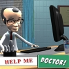Help Me Doctor artwork