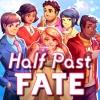 Half Past Fate artwork