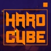 HardCube artwork