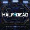 Half Dead artwork
