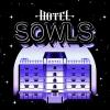 Hotel Sowls artwork