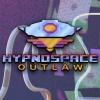 Hypnospace Outlaw artwork