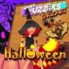 #Halloween, Super Puzzles Dream artwork