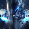 Implosion artwork