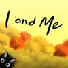 I and Me (SWITCH) game cover art