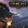 Ironcast (SWITCH) game cover art