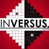 INVERSUS Deluxe (NS) game cover art