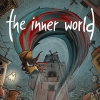 The Inner World artwork