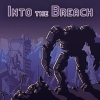 Into the Breach (SWITCH) game cover art