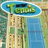 Instant Tennis artwork