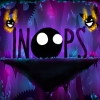 Inops artwork