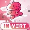 IN-VERT (XSX) game cover art