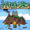 Ittle Dew (Switch)
