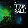 I Am Ball artwork