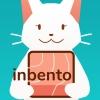 inbento artwork