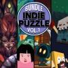 Indie Puzzle Bundle Vol. 1 artwork