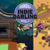 Indie Darling Bundle Vol. 2 artwork