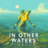 In Other Waters artwork