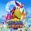 Island Saver artwork