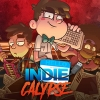 Indiecalypse artwork