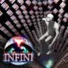 Infini artwork