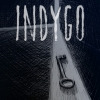 Indygo artwork