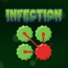 Infection: Board Game artwork