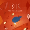 Iris and the Giant artwork