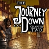 The Journey Down: Chapter Two artwork