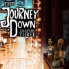The Journey Down: Chapter Three artwork