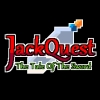 JackQuest: The Tale of the Sword artwork