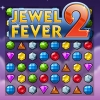 Jewel Fever 2 artwork