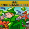 Job the Leprechaun (SWITCH) game cover art
