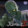 Jungle Z (SWITCH) game cover art