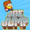 Joe Jump Impossible Quest (XSX) game cover art