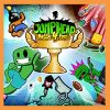 JumpHead: Battle4Fun! (XSX) game cover art