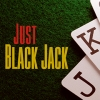 Just Black Jack (SWITCH) game cover art