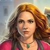 Jumanji: The Video Game (XSX) game cover art