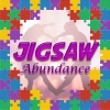 JigSaw Abundance artwork