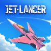 Jet Lancer artwork