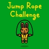 Jump Rope Challenge artwork
