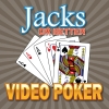 Jacks or Better: Video Poker artwork