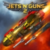 Jets'n'Guns 2 artwork