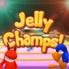 Jelly Champs! artwork